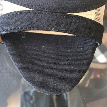 Yelp Johnny S Shoe Repiar