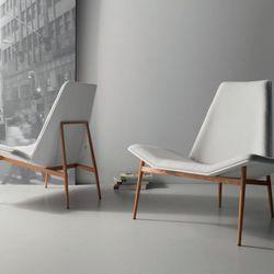 Beautiful Los Angeles Modern Furniture Store
