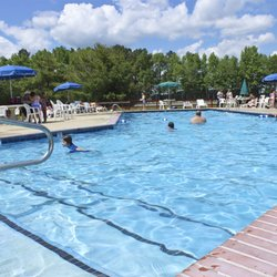 Fort Whaley RV Resort & Campground - 24 Photos & 11 Reviews