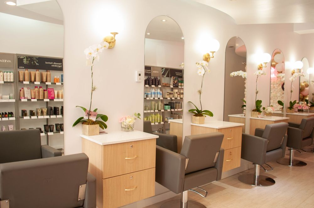 LAHH salon: 9480 Harding Ave, Surfside, FL