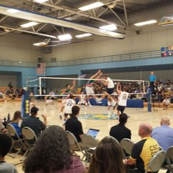 John Wooden Center 22 Photos 89 Reviews Gyms 221 Westwood