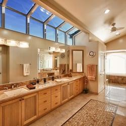 Elegant Photo Of Nu Kitchen And Floors, Inc   Anaheim, CA, United States