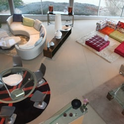 Great Photo Of Roche Bobois   Littleton, CO, United States