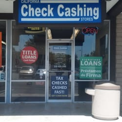1 minute cash loans photo 3