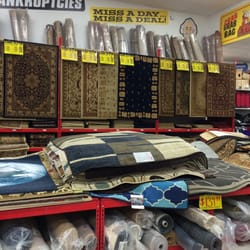 Photo Of Ollie S Bargain Outlet Aiken Sc United States Rugs