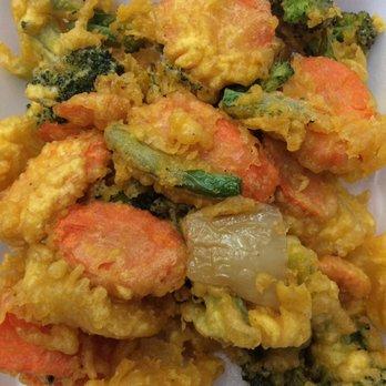 Thai Food Santa Clarita