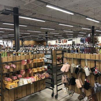 Photo of DSW Designer Shoe Warehouse - Santee, CA, United States