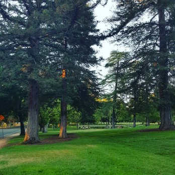 Nature Parks In Brandon Fl