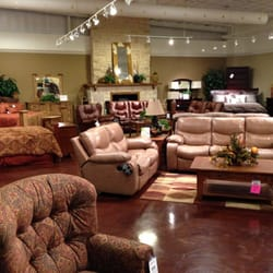 Southside Furniture Furniture Stores 5007 Old Bullard