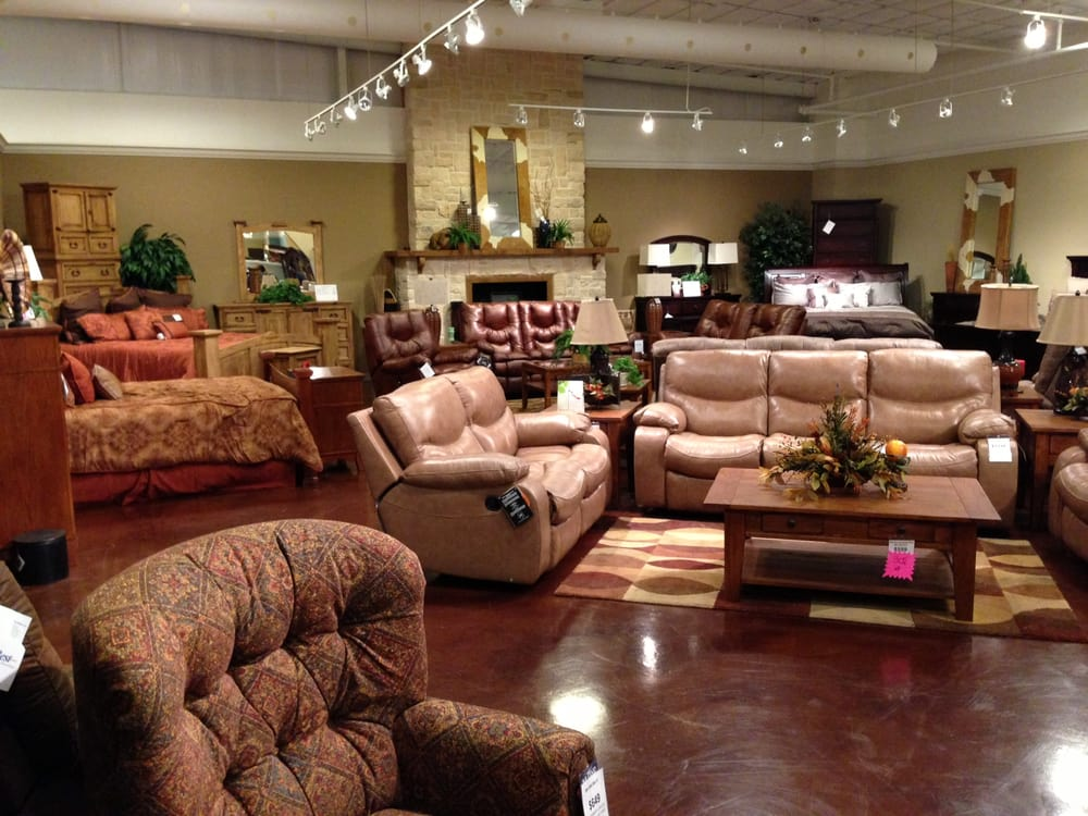 Southside Furniture   Furniture Stores   5007 Old Bullard Rd, Tyler, TX    Phone Number   Yelp