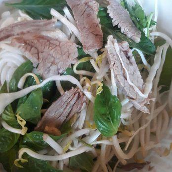 Vietnamese Restaurant In Beaumont Tx