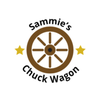 Sammie's Chuck Wagon: 115 E State St, Orderville, UT