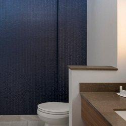 edd5cbd6af Fairfield Inn   Suites by Marriott Montreal Downtown - Hotels - 1199 ...