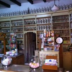 The Best 10 Health Medical In San Miguel De Allende Guanajuato