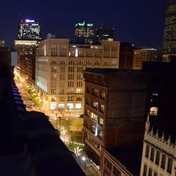 Photo Of Warehouse 7 Terrace Lofts Saint Louis Mo United States