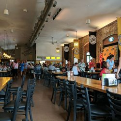 Best Brewery Restaurants In Milwaukee Wi Last Updated January