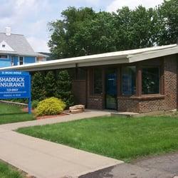 Shadduck insurance assurance auto et maison 32 broad for Assurance auto et maison