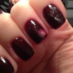 Posh digits nail salon closed 10 reviews nail salons for 10 over 10 nail salon