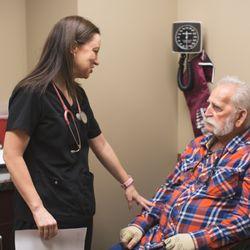 Cai A Cardiovascular And Arrhythmia Institute 15 Photos