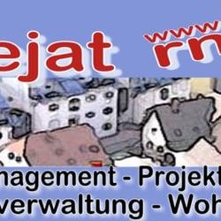 Hausverwaltung-RN3 - Agenzie immobiliari - Heinrich Lanz Ring 41a, Viernheim, Hessen, Germania ...