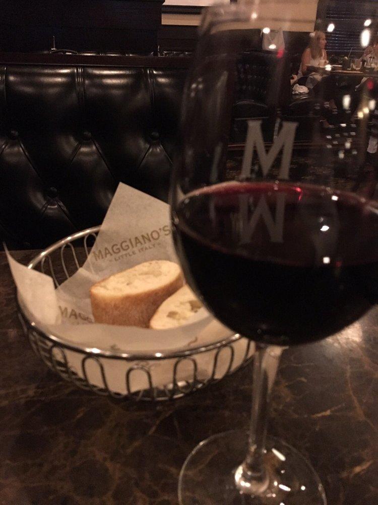 Great Happy Hour Wine Yelp