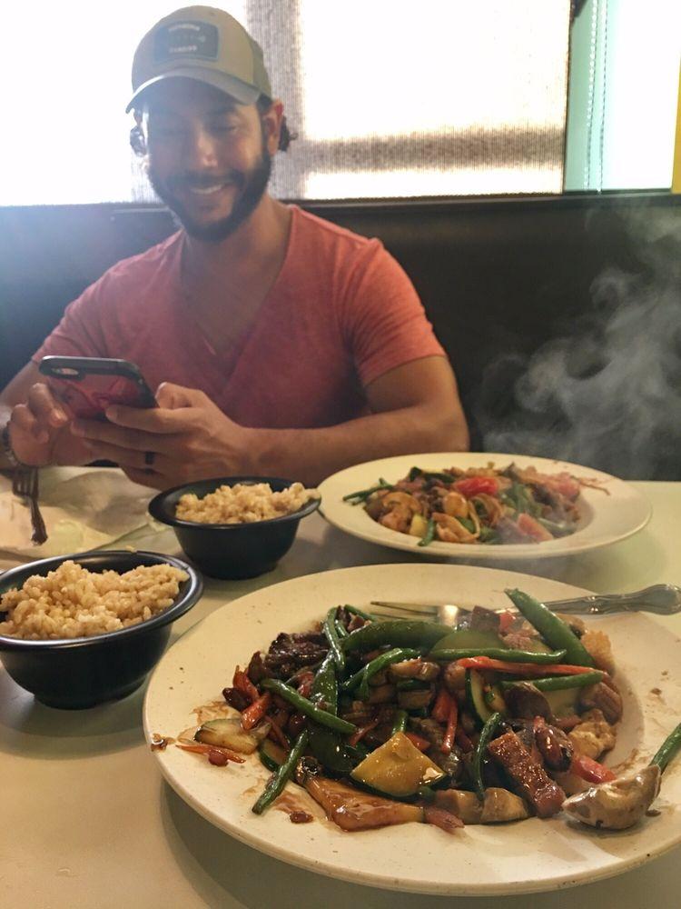 Best Things to Do in Columbus, GA - 2018 - Yelp