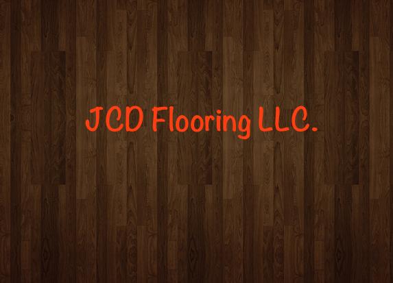 JCD Flooring: 106 Michigan Ct, North East, MD