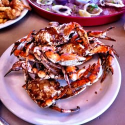 Sartins Seafood Closed Seafood 3620 College Beaumont Tx