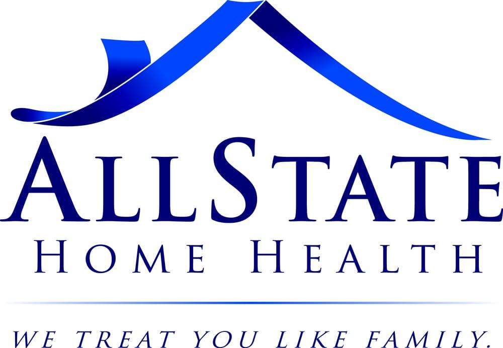 all state home health carers home health care 945 w
