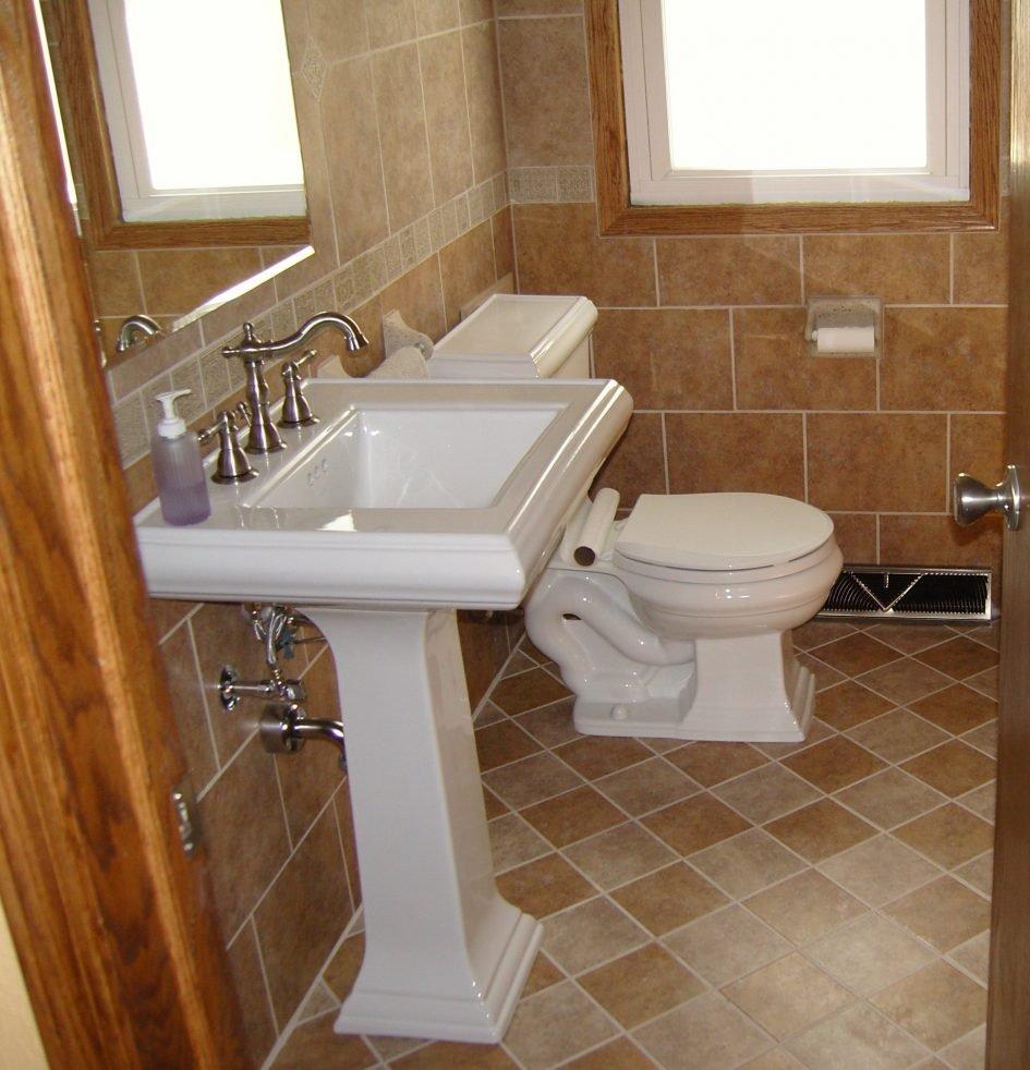 Floors 4 All: Canton, OH