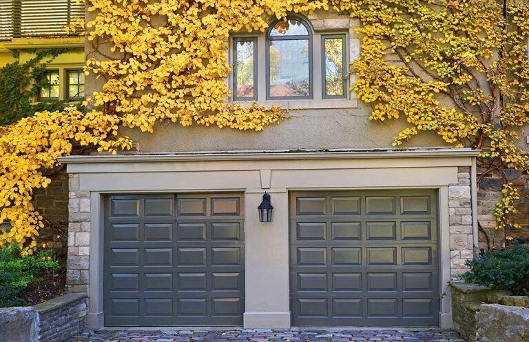 Dd Garage Doors Gates 27 Photos 11 Reviews Garage Door