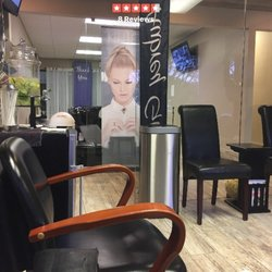The Mane Place Day Spa Hair Salons 2440 Pga Blvd Palm Beach