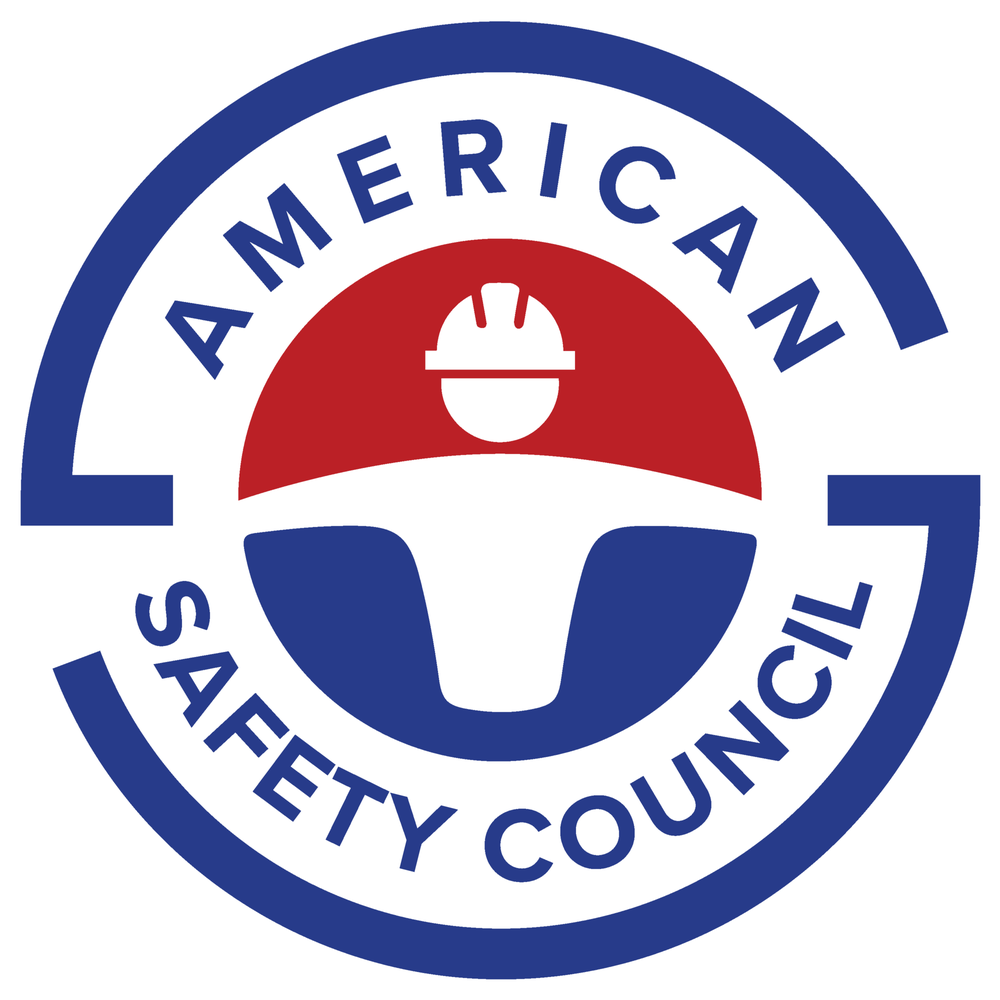 American Safety Council 13 Photos 204 Reviews Driving Schools