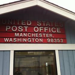 Us post office post offices 17500 n highway 21 malo - United states post office phone number ...