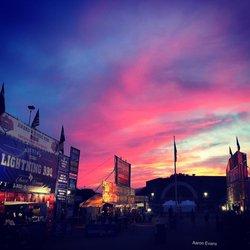 City Of Winston Salem >> Twin City Ribfest 14 Photos Yelp Events 500 W Fifth