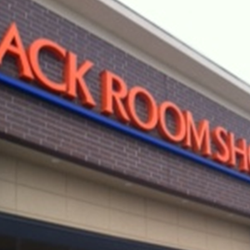 Photo Of Rack Room Shoes Madison Al United States