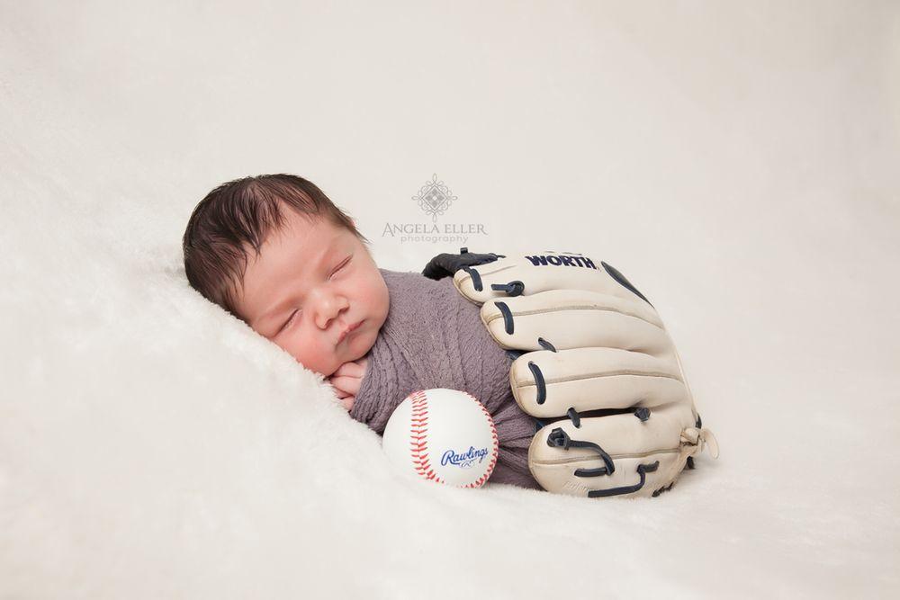 Photo of angela eller photography visalia ca united states stylized custom newborn