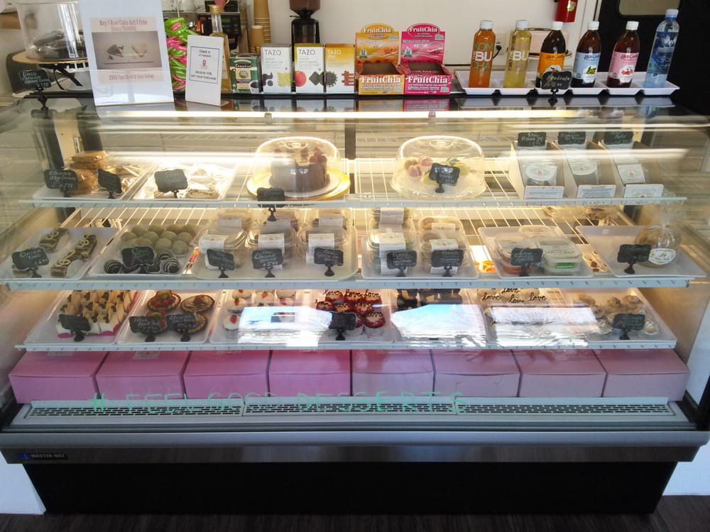 Cake Bakeries In Simi Valley