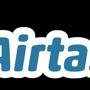 airtasker - photo #21