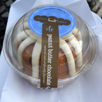Nothing Bundt Cakes 61 Photos 105 Reviews Bakeries 2008