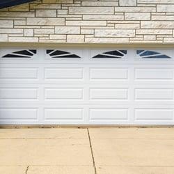 aa garage door springs richiedi preventivo servizi per