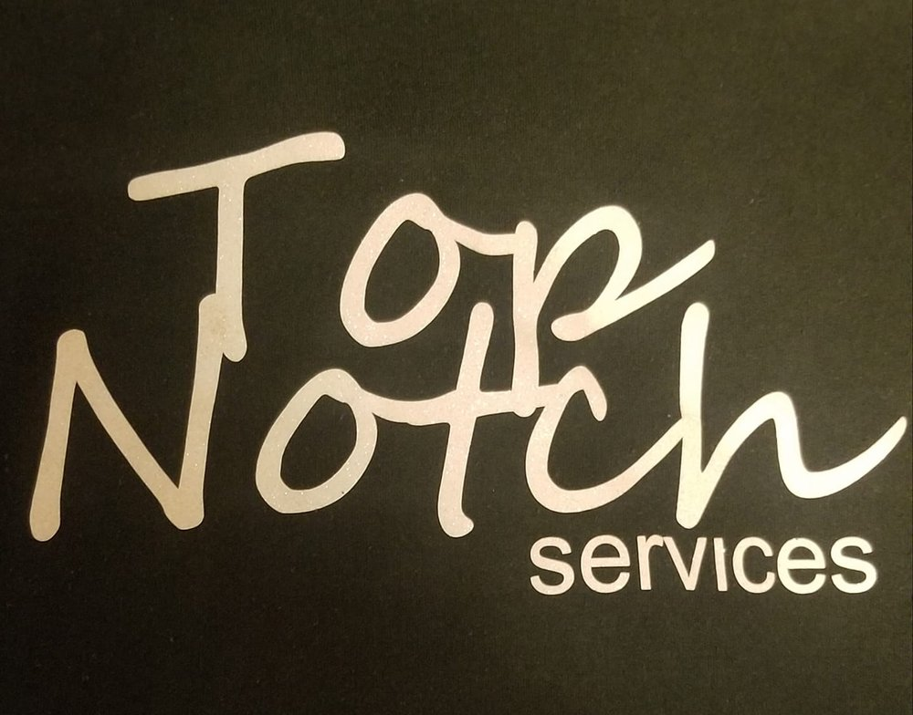 Top Notch Auto Detail: Carlsbad, NM