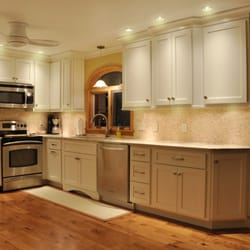 Ordinaire Photo Of Keystone Kitchens   Albion, PA, United States