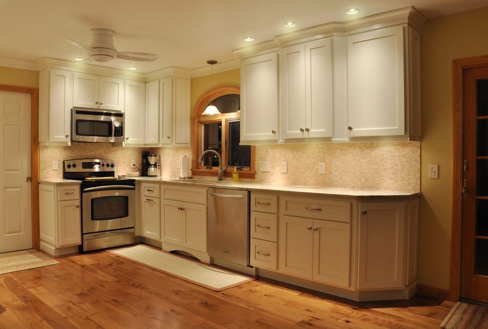 Keystone kitchens get quote kitchen bath 10479 for Keystone kitchens