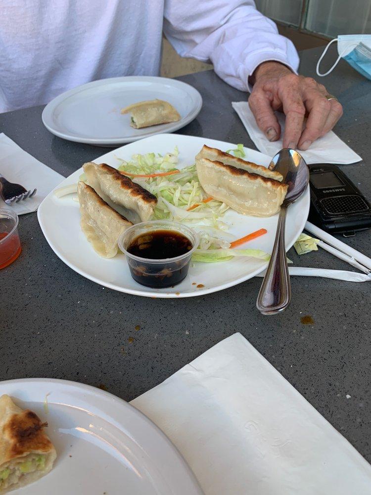 Oriental Chinese cuisine: 1448 N Kraemer Blvd, Placentia, CA