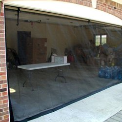 Photo Of Express Garage Doors Wilmington   Wilmington, DE, United States