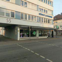 Top 10 Frühstück Brunch In Heilbronn Baden Württemberg Yelp
