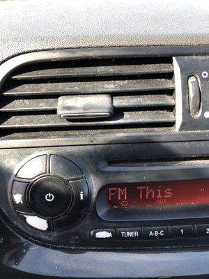 Cobblestone Auto Spa 13811 W Bell Rd Surprise, AZ Car Washes