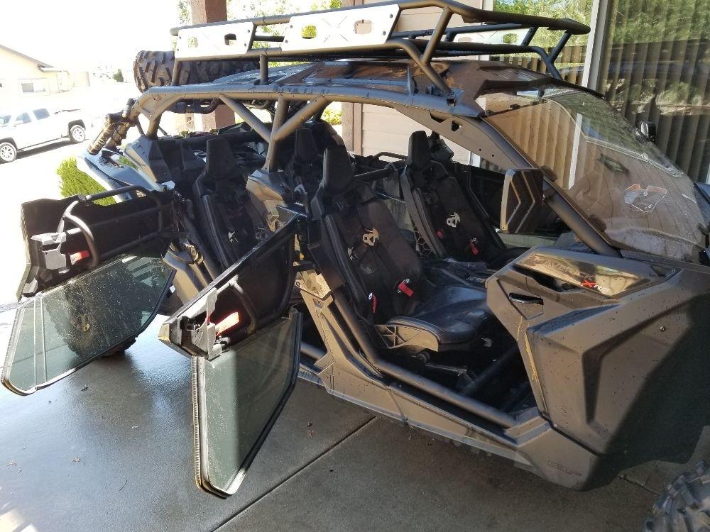 321 Auto Detailing: 4541 E Gloria Dr, Prescott, AZ