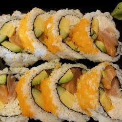 yama sushi richmond